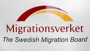 Visa to Sweden can help you to apply for work permit, Schengen visa, visitor´s permit and residence permit for Sweden. Migrationsverket decides about work permit, visitor´s permit and residence permit.