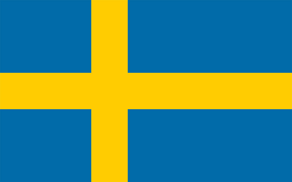 Visa to Sweden can help you with all different types of visas to Sweden.