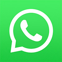 You can call Visa to Sweden free from anywhere in the world with Whatsapp.